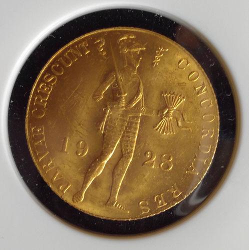 hollanti euro